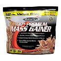 Muscletech Premium Mass Gainer 5,4kg.