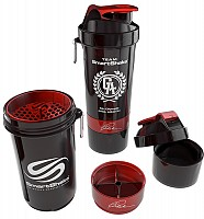 Phil Heath SmartShake
