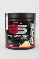 Blade Nutrition Pro Series Pre-workout 450 g