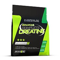 Stacker 2 Complete Creatine 300g.