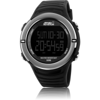 Applied Sport Watch