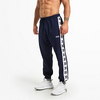Better Bodies Bronx Track Pant