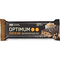 Optimum Nutrition Protein Bar 60 g