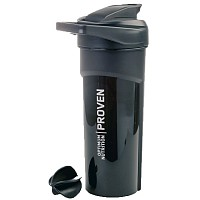 Optimum Nutrition Proven Shaker