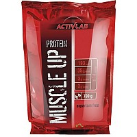 Activlab Muscle Up Protein 700gr.